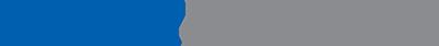 MCM Logo Horizontal 400px.png